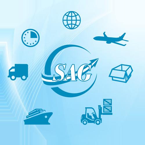 Sinar Alam Global SAG Logistic Jakarta (2)