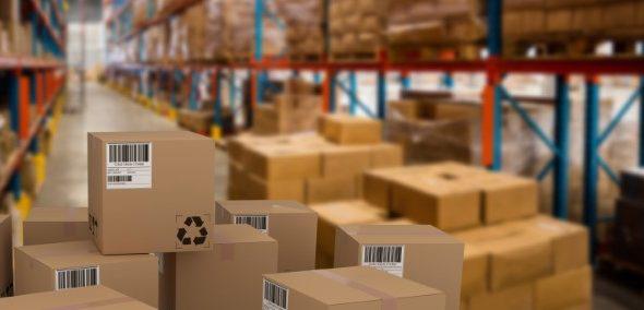 Warehouse_SAG